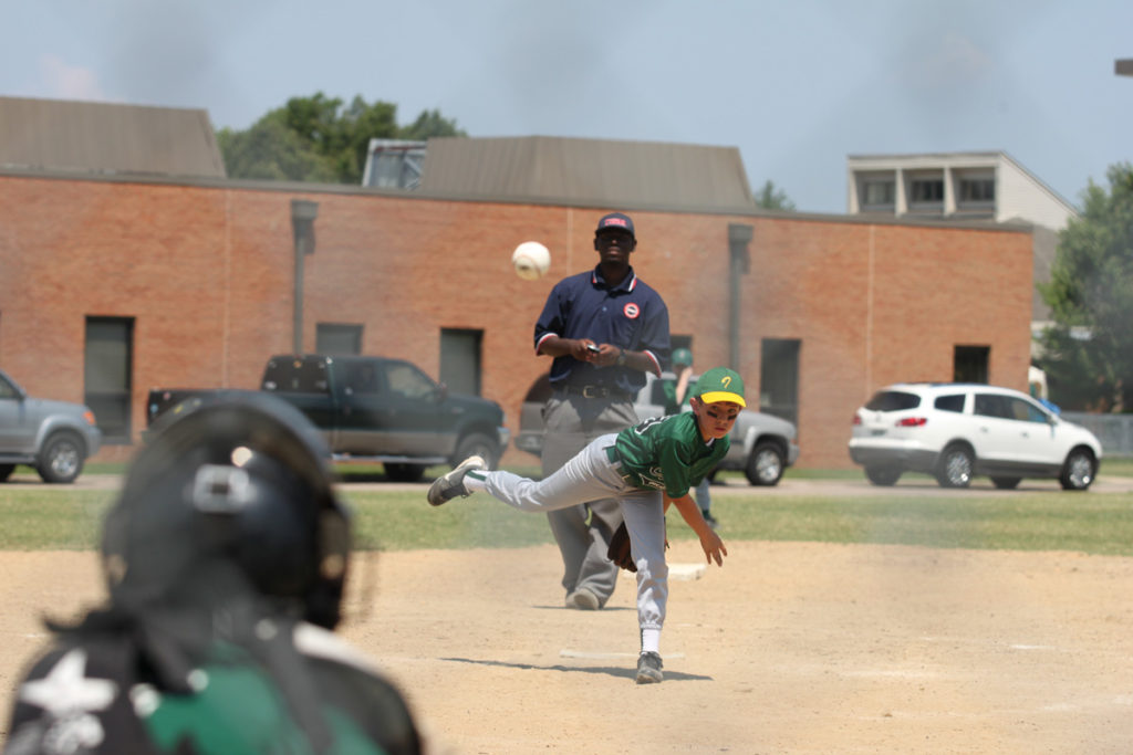 2012 3-4 Grade Baseball_062