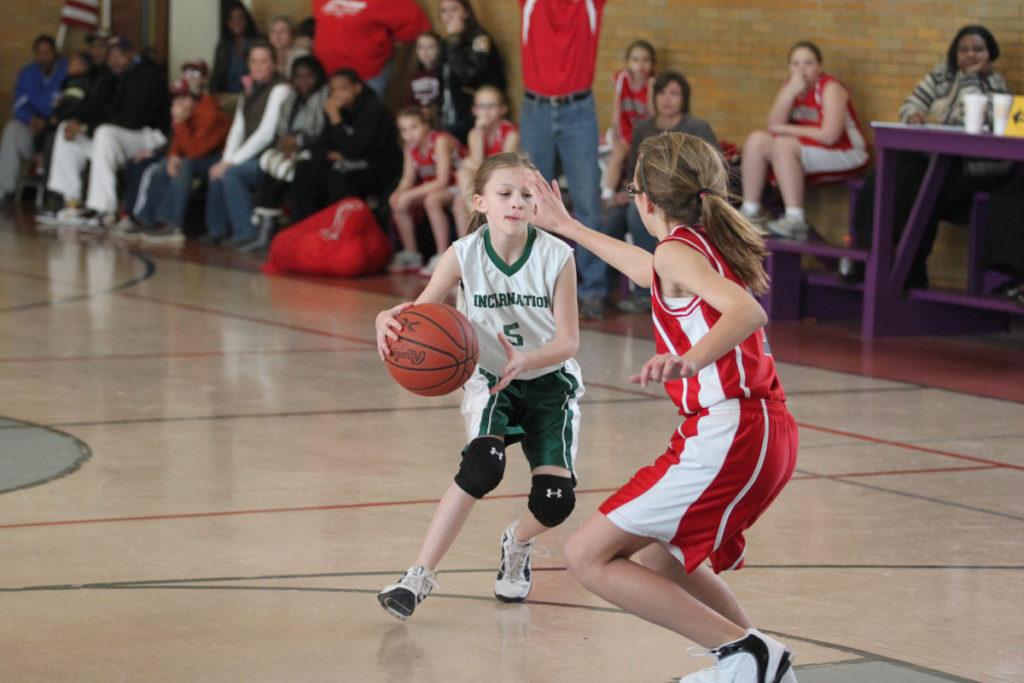 2012 Basketball_052